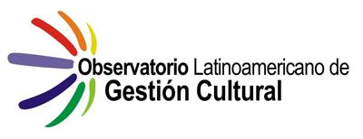 Observatorio Latinoamericano de Gestión Cultural - Entorno de Colaboración