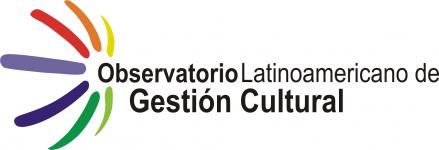 Observatorio Latinoamericano de Gestión Cultural